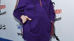 La cinéaste française Agnès Varda meurt à 90