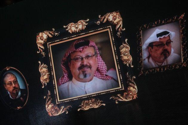 Jamal Khashoggi aurait été assassiné dans le consulat de l'Arabie saoudite en