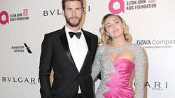 Miley Cyrus a perdu sa