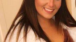 Une Américaine tuée après être montée dans une voiture qu'elle pensait être son