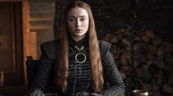 «Game of Thrones»: la vraie inégalité n'est pas entre Sophie Turner et Kit