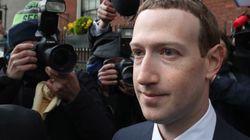 Facebook songe à créer une page d'actualités «de