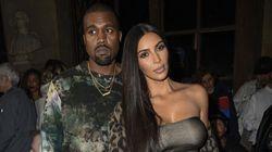 Kanye West n'a pas du tout apprécié le poisson d'avril de ses
