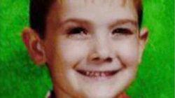 Un adolescent américain dit être un garçon qui est disparu il y a 7