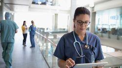 Heures supplémentaires: le Tribunal déconseille aux infirmières de