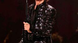 Mick Jagger en bonne santé après une intervention