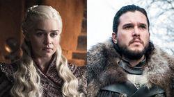 «Game of Thrones»: les pires incohérences temporelles de la