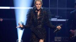 Céline Dion ajoute un troisième spectacle montréalais à sa
