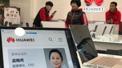 Pourquoi l'arrestation au Canada d'une dirigeante de Huawei fait-elle autant