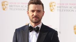 Justin Timberlake de nouveau contraint de reporter plusieurs