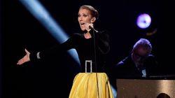 Céline Dion ajoute (encore) des spectacles montréalais à sa