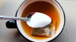 La dépendance au sucre, mythe ou réalité