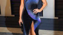 Jennifer Lopez trop occupée pour planifier son