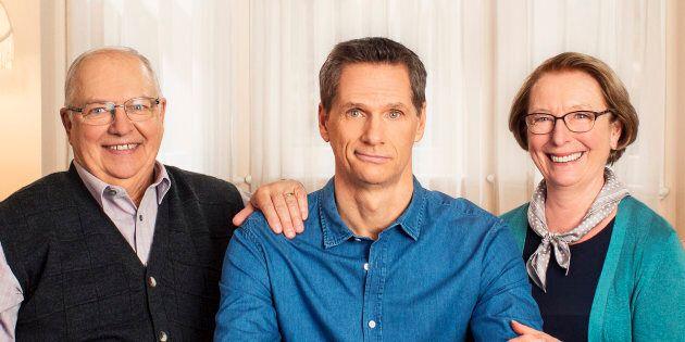 «Discussions avec mes parents» renouvelée pour une deuxième