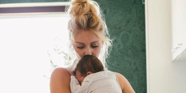 Les mères exposées au bruit sont plus à risque d'hospitalisation pour
