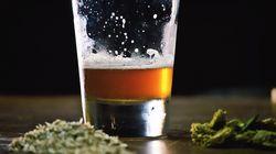 Alcool-cannabis: attention aux effets imprévisibles du