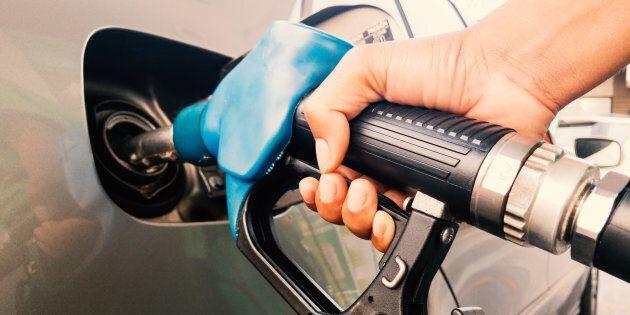 À peine 2% des Québécois accepteraient de payer le montant nécessaire pour une taxe carbone qui permettrait...