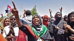 BLOGUE Printemps d'espoir en Algérie et au