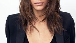 Kaia Gerber nommée mannequin de