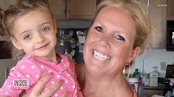 Cette infirmière a adopté un bébé abandonné à l'hôpital où elle