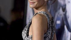 Sandra Bullock «nevrosée» quand ça concerne ses