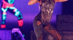 Shakira poursuivie pour fraude fiscale en