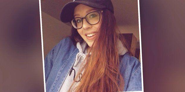 Émilie Houle s'est enlevé la vie le 29 mars dernier, après avoir cherché à avoir de l'aide à maintes reprises.