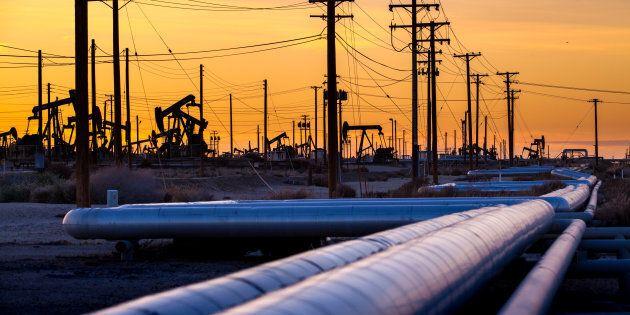 La grogne contre le pétrole et les oléoducs est la faute des politiciens québécois, dit Jason