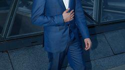 Xavier Dolan en lice pour la Palme d'Or à