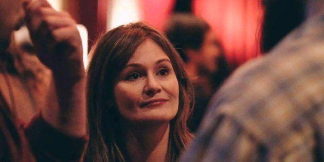 Jani Pronovost a quitté un emploi stable de conceptrice-rédactrice publicitaire pour consacrer plus de...