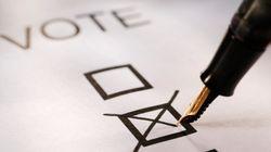 Les expatriés auraient dû garder leur droit de vote, tranche la Cour