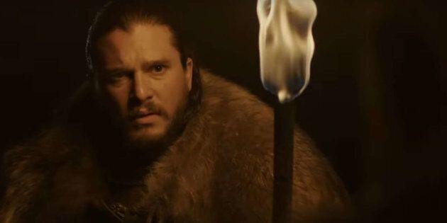 «Game of Thrones»: on connaît enfin la date de diffusion de la dernière