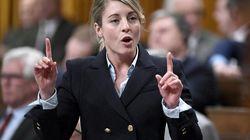 Le fédéral accorde près de 2 M$ à l'Université de l'Ontario