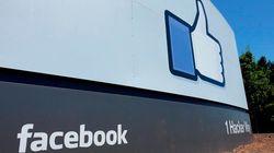 Données personnelles: Mark Zuckerberg dans la mire des autorités