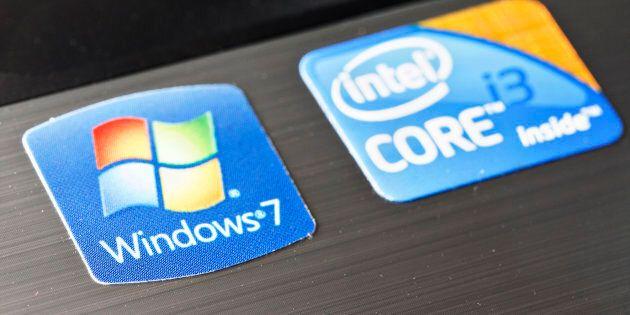 Vous devriez vous débarrasser de «Windows 7» dans la prochaine