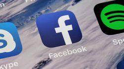 Facebook investira 300 millions de dollars dans le