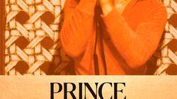 Les mémoires de Prince paraîtront le 29