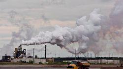 Le changement climatique est la plus grande menace pour la santé, disent des