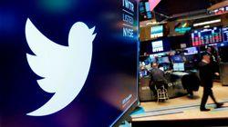 Le profit de Twitter grimpe alors que Trump réclame des réseaux «plus