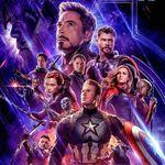 «Avengers: Endgame» dépasse «Avatar» et devient le film le plus rentable de