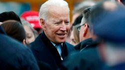 Joe Biden se lancera dans la course démocrate