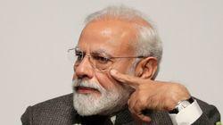 Over 200 DU Teachers Slam Modi For 'Derogatory' Remarks On Rajiv