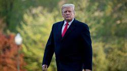 Trump promet de se tourner vers la Cour suprême si on tente de le