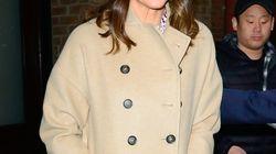 Jennifer Garner, la plus belle femme du monde en