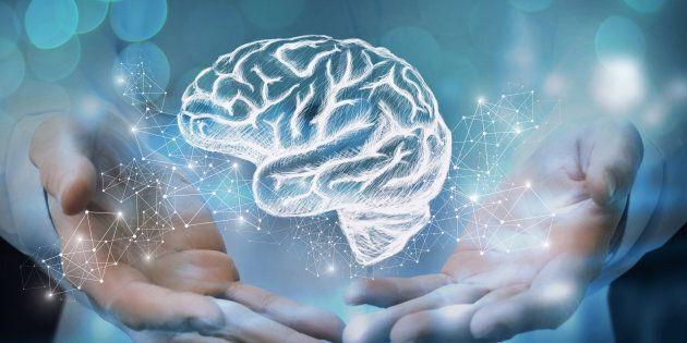 Un implant cérébral pour transformer les pensées en