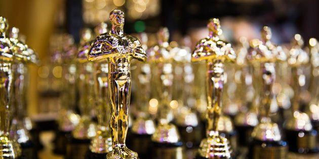 De nouvelles règles aux Oscars... sans trop inquiéter