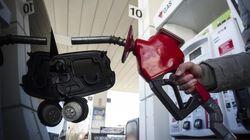 Ottawa devrait récolter 2,6 G $ avec la tarification du
