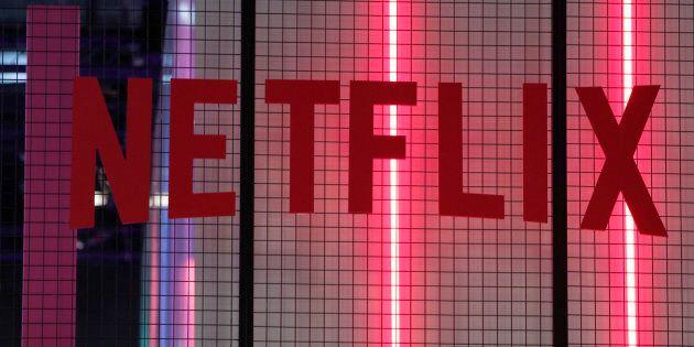 Netflix doit dépenser de plus en plus pour conserver et attirer les