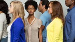 Une consultation publique aura lieu sur le racisme systémique à