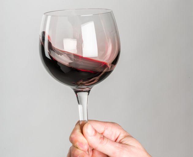 Este es el vino español mejor valorado por un prestigioso catador